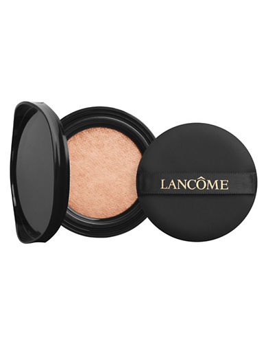 Lancôme Teint Idole Ultra Cushion Foundation Refill-110-One Size