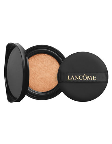 Lancôme Teint Idole Ultra Cushion Foundation Refill-330-13 g