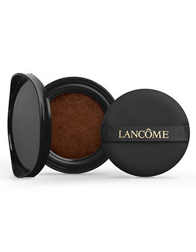 Lancôme Teint Idole Ultra Cushion Foundation Refill-555-One Size