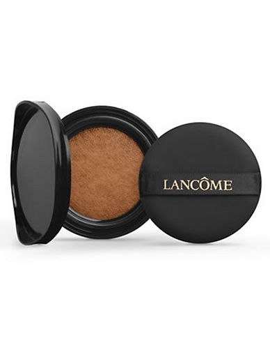 Lancôme Teint Idole Ultra Cushion Foundation Refill-460-One Size