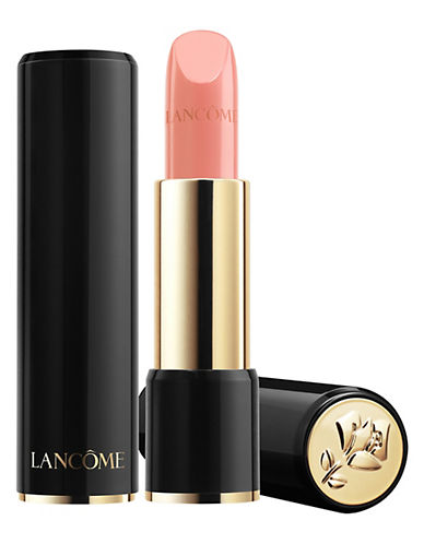 Lancôme L Absolue Rouge Hydrating Shaping Lipcolor-202-One Size