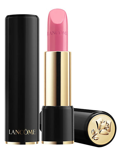 Lancôme L Absolue Rouge Hydrating Shaping Lipcolor-337-One Size