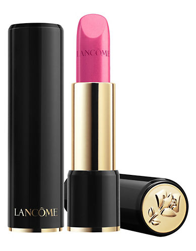 Lancôme L Absolue Rouge Hydrating Shaping Lipcolor-355-One Size