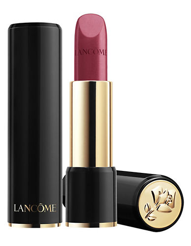 Lancôme L Absolue Rouge Hydrating Shaping Lipcolor-191-One Size