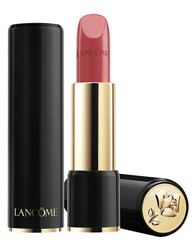 Lancôme L Absolue Rouge Hydrating Shaping Lipcolor-387-One Size