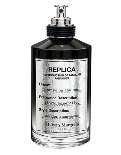 Maison Martin Margiela Dancing on the Moon Eau de Parfum-NO COLOR-100 ml