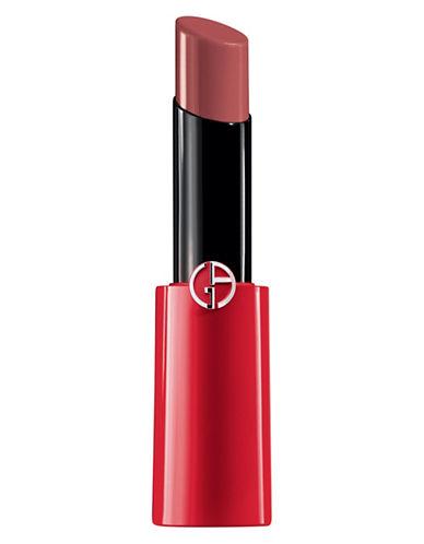 Giorgio Armani Ecstasy Shine Smile Lipstick-SMILE-One Size