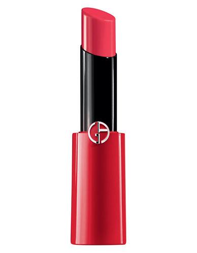 Giorgio Armani Ecstasy Shine Smile Lipstick-ECCENTRICO-One Size