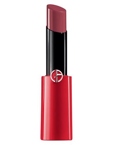 Giorgio Armani Ecstasy Shine Smile Lipstick-FATALE-One Size