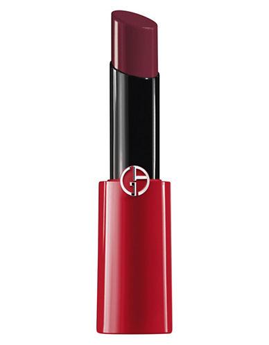 Giorgio Armani Ecstasy Shine Smile Lipstick-FLIRT-One Size