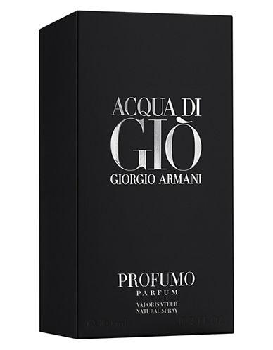 Giorgio Armani Acqua di Gio Porfumo-0-300 ml