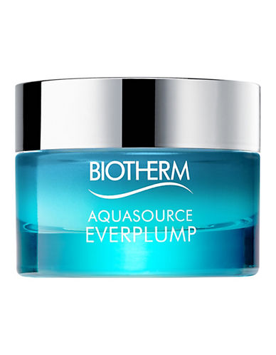 Biotherm Aquasource Everplump Moisturizer-NO COLOUR-50 ml