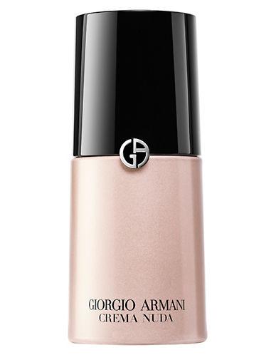 Giorgio Armani Crema Nuda-5-30 ml