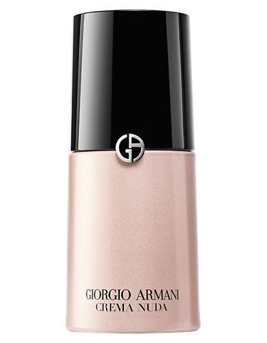Giorgio Armani Crema Nuda 4.5 Tinted Cream-4.5-30 ml