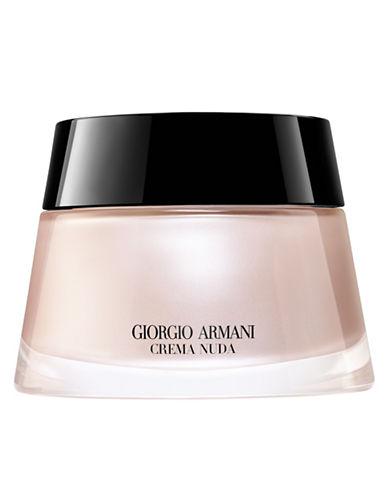 Giorgio Armani Crema Nuda 88798476