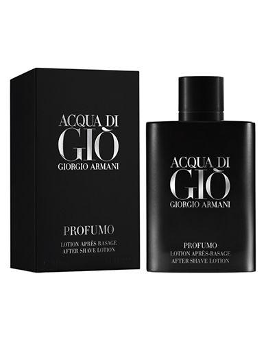 Giorgio Armani Acqua Di Gio Profumo Aftershave Lotion-0-100 ml