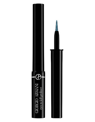 Giorgio Armani Eyes to Kill Proliner-2-One Size