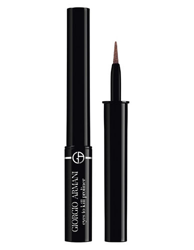 Giorgio Armani Eyes to Kill Proliner-3-One Size