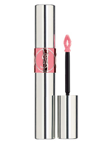 Yves Saint Laurent Volupte Tint in Oil-PINK-6 ml