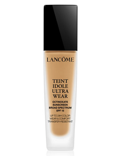 Lancôme Teint Idole Ultra Wear Liquid Foundation-415-30 ml