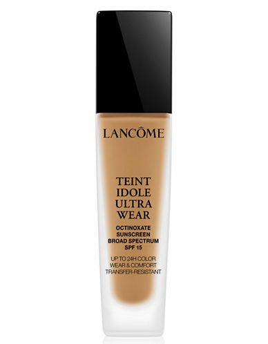 Lancôme Teint Idole Ultra Wear Liquid Foundation-425-30 ml