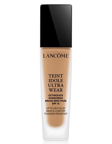 Lancôme Teint Idole Ultra Wear Liquid Foundation-435-30 ml