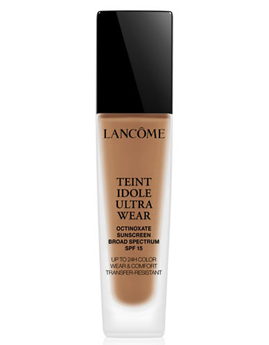 Lancôme Teint Idole Ultra Wear Liquid Foundation-465-30 ml