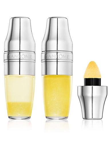 Lancôme Juicy Shaker Lip Oil-411 BAN SLEEP-One Size