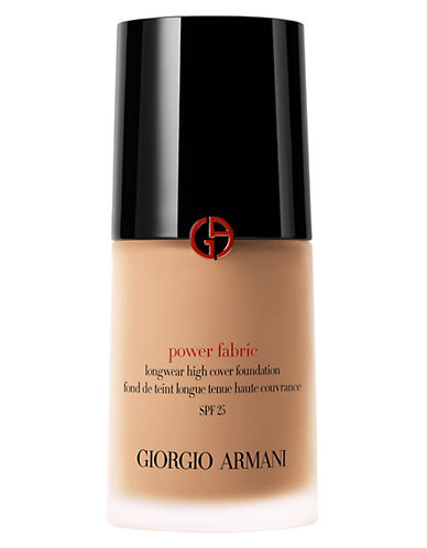 Giorgio Armani Power Fabric Foundation-8-30 ml