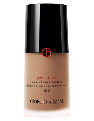 Giorgio Armani Power Fabric Foundation-9-30 ml