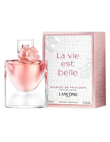 Lancôme La vie est belle Eau De Parfum-NO COLOR-50 ml