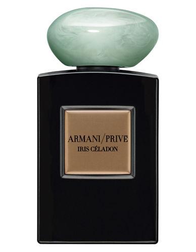 Giorgio Armani Iris Celadon Eau de Parfum-NO COLOUR-100 ml