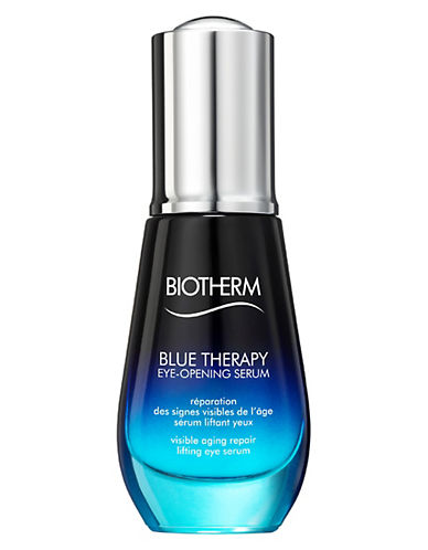 Biotherm Blue Therapy Eye Opening Serum-NO COLOUR-One Size
