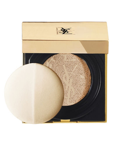 Yves Saint Laurent Touche Eclat Le Cushion Foundation-BEIGE B10-15 g