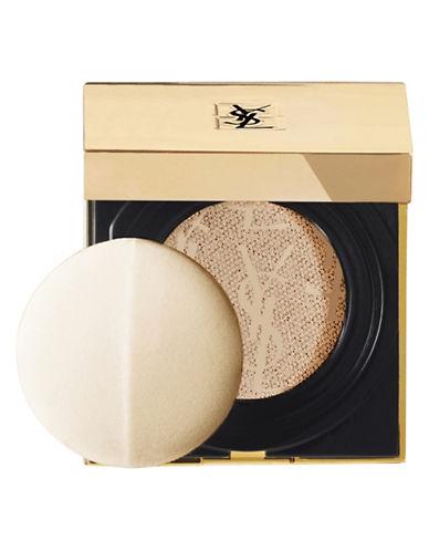 Yves Saint Laurent Touche Eclat Le Cushion Foundation-BEIGE B10-15 g