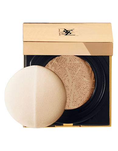 Yves Saint Laurent Touche Eclat Le Cushion Foundation-BEIGE B30-15 g