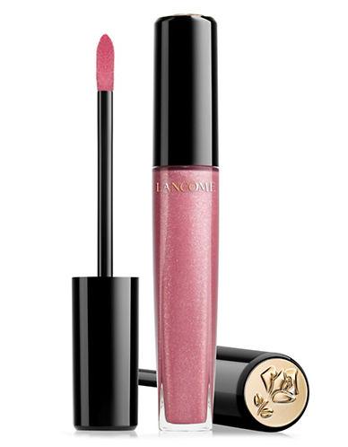 Lancôme LAbsolu Gloss Cream-BGLS351-One Size