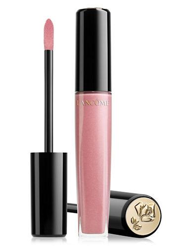 Lancôme LAbsolu Gloss Cream-BGLC213-One Size