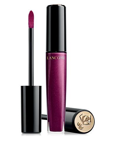 Lancôme LAbsolu Cream Gloss-392-One Size