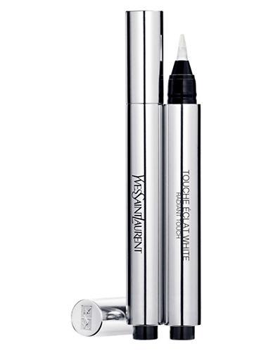 Yves Saint Laurent Touche Eclat Pen-WHITE-2 ml