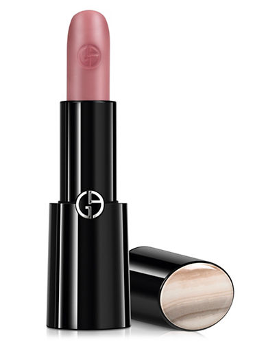 Giorgio Armani Limited Edition 501 Milano Rouge DArmani Lipstick-501-One Size