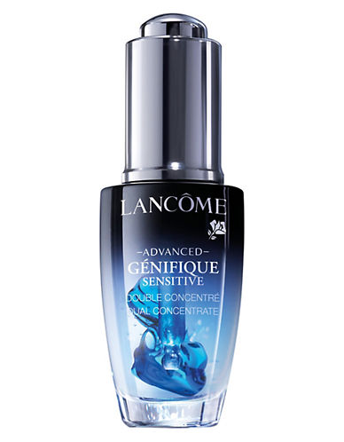 Lancôme Advanced Genefique Sensitive Antioxidant Serum-NO COLOR-20 ml