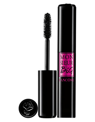 Lancôme Monsieur Big Mascara-01-One Size