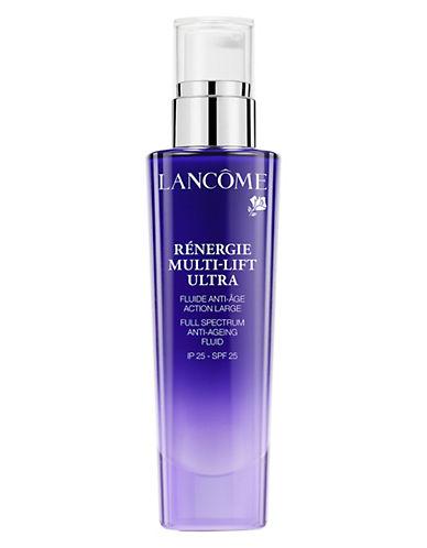 Lancôme Rénergie Multi-Lift Ultra Full Spectrum Anti-Aging Fluid-NO COLOR-50 ml