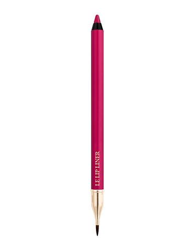 Lancôme Le Lip Liner-378-One Size