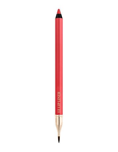 Lancôme Le Lip Liner-114-One Size