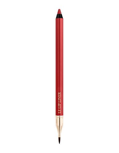 Lancôme Le Lip Liner-369-One Size