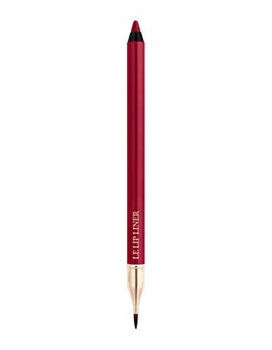 Lancôme Le Lip Liner-132-One Size