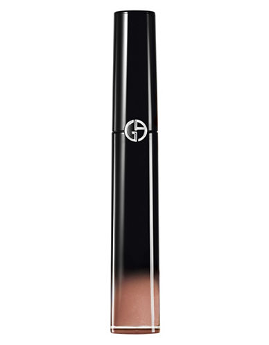 Giorgio Armani Ecstasy Lacquer-NO COLOR-One Size