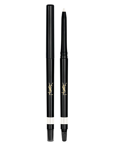 Yves Saint Laurent Lip Styler-DEFINER-One Size